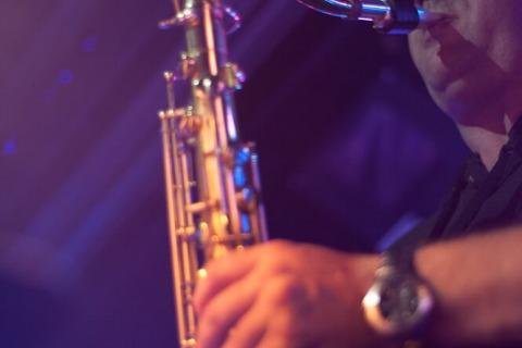 Saksofonista-na-Każdą-Okazję-2