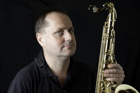 Saksofonista-na-Każdą-Okazję-3