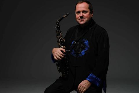 Saksofonista-na-Każdą-Okazję-4