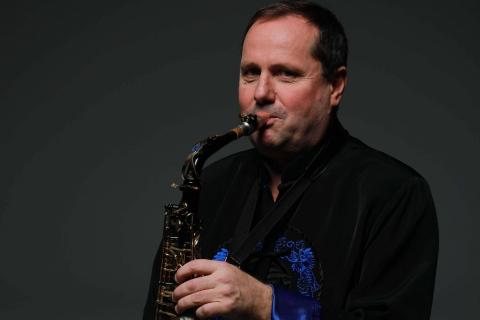 Saksofonista-na-Każdą-Okazję-5