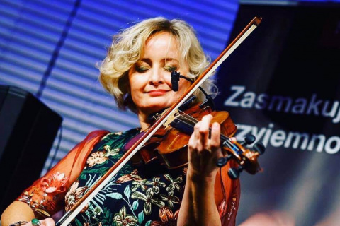 Skrzypaczka-Solo-de-Violín-18