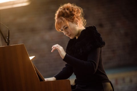 spiewajaca-pianistka-4