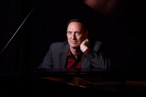 Twój-Pianista-5