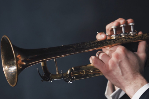 Warszawskie-JazzTrio-9