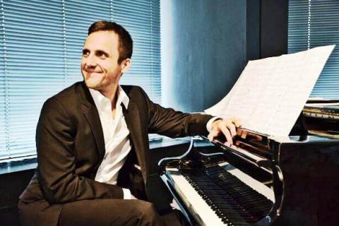 1_Wszechstronny-pianista-i-organista-5