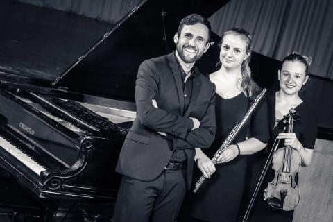 Wszechstronny-pianista-i-organista-15