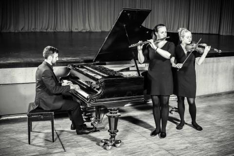 Wszechstronny-pianista-i-organista-21
