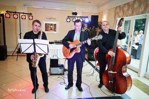 Zespół-Jazzowy-z-Poznania-1