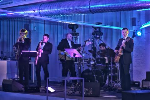 Zespół-Jazzowy-z-Poznania-11