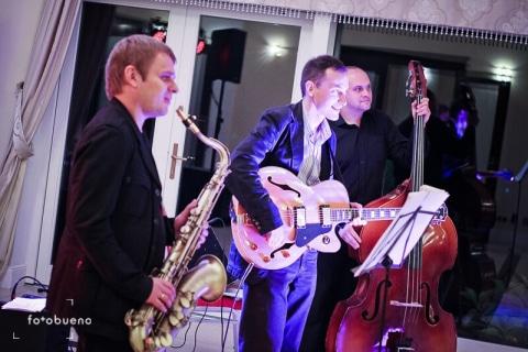 Zespół-Jazzowy-z-Poznania-2