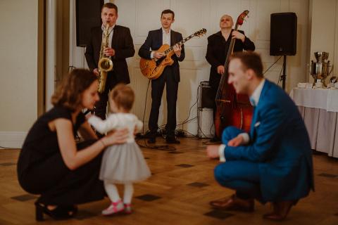 Zespół-Jazzowy-z-Poznania-4
