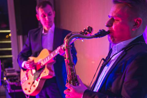 Zespół-Jazzowy-z-Poznania-6