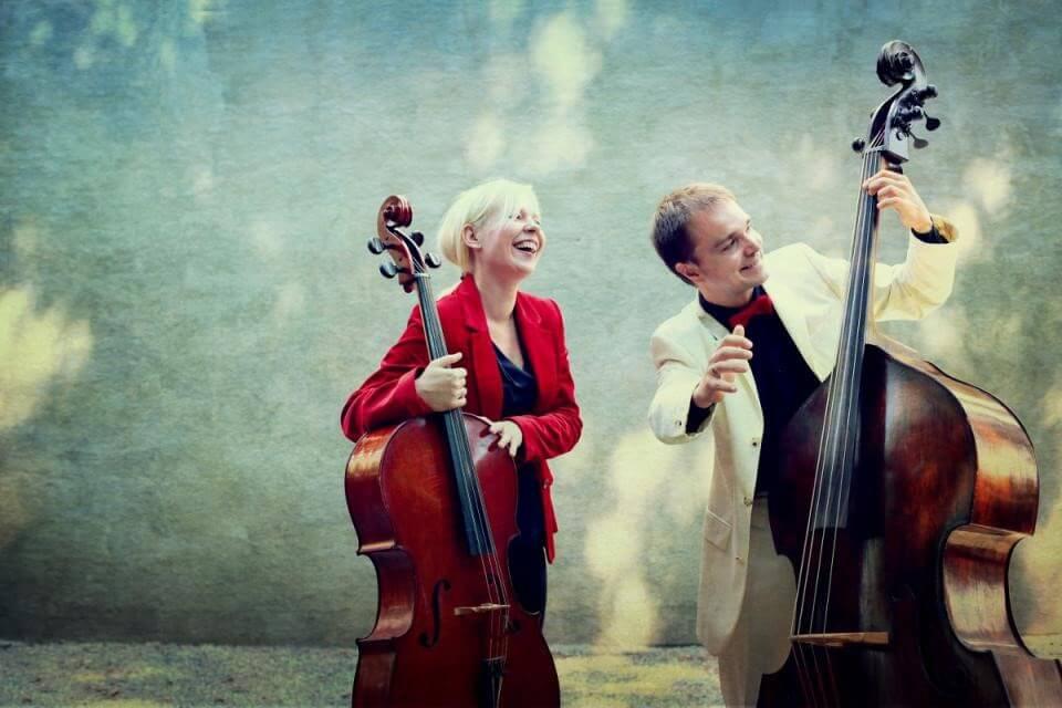 Pop2Classic-Duo-Berli