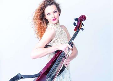 AgnesCello (1)