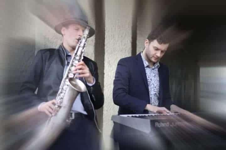 Jazznight Band (4)