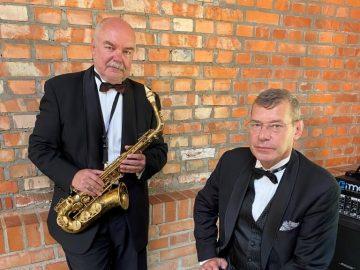 Duet Sax & Piano (2)